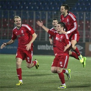 Немного о футболе и спорте в Мордовии (продолжение 4) ABbV5X8TzR0