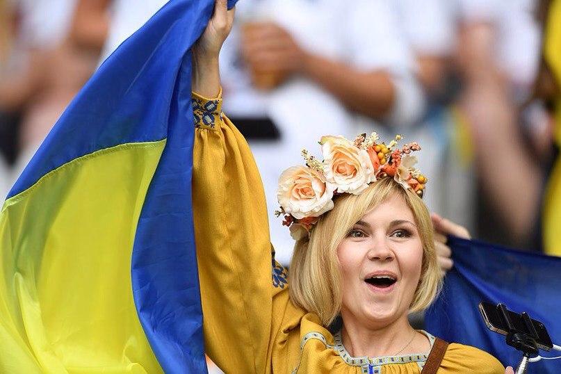 Проект закона о гастролях российских артистов в Украине нуждается в доработке, - Чубаров - Цензор.НЕТ 7987