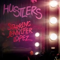 Jennifer Lopez on Instagram Hey guys, excited to announce I am starring in and producing a new movie called Hustlers, based on a true story of a ...