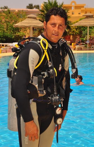 Adel Elgohary