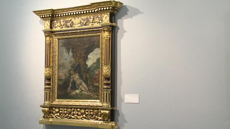 Clemens Sels Museum Neuss