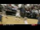 Marcin Gortat HUGE Dunk on Dalembert - Magic vs Sixers Game 6 2009 NBA Playoffs ( 720 X 1280 ).mp4