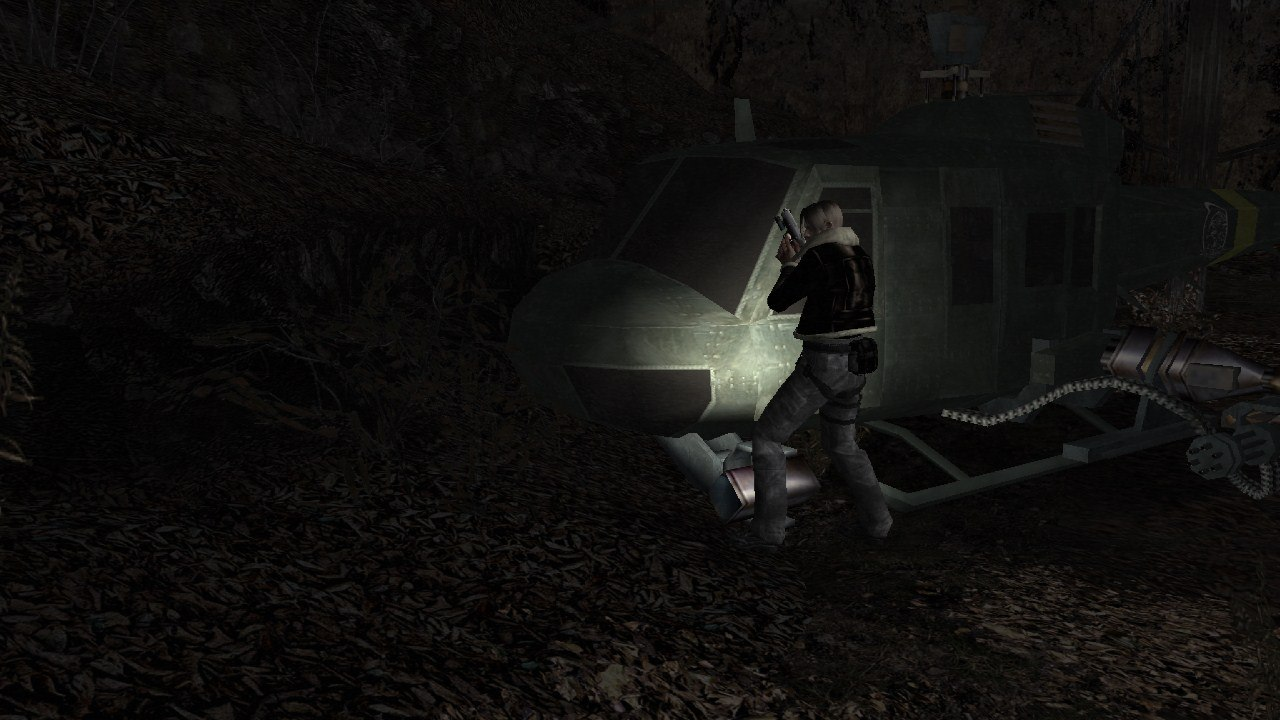Resident Evil 3.5 Contamination FULL + Extras ZkjlXOeuPOw