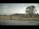 The Return of Erkin / Возвращение Эркина - Trailer