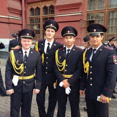 Serj Reidel, 1 января , Москва, id98076671