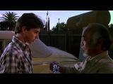 «Парень-каратист» (The Karate Kid) – Трейлер (1984)