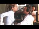 «Планета Ка-Пэкс» (2001): Трейлер
