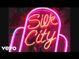 Silk City - Only Can Get Better (feat. Daniel Merriweather)