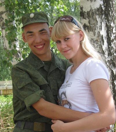 Марина Равочкина, 17 августа 1995, Таганрог, id111595618