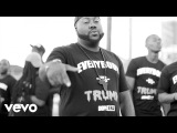 Mistah F.A.B - Dear Mr. President (Official Video)