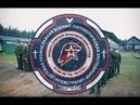 Военно-патриотический лагерь «Архистратиг-2018»