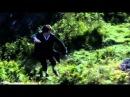 Мунфлит Moonfleet 2013 Сериал Отрывок