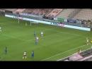 Grenoble Foot 38 - Valenciennes FC ( 4-2 ) - Résumé - (GF38 - VAFC) _ 2018-19