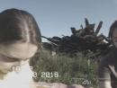 Camcorder 2018-08-10 18-52-01.mp4