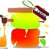 Прессы и измельчители для яблок- SIA Apple Press