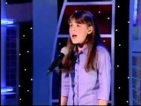 My Heart Will Go On - Becky Jane Taylor.mp4