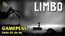 Limbo Gameplay 2 de 6