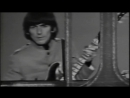 The Beatles - Day Tripper 1965