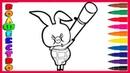 Винни пух и пятачок союзмультфильм миньоны Раскраски для детей Coloring for kids Soyuzmultfilm