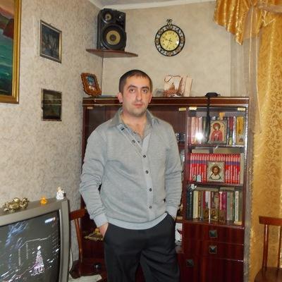 Александр Белокопытов, 3 сентября 1992, Львов, id144472717