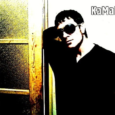 Камил Низаев, 30 января 1988, Екатеринбург, id222545488