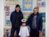 Переселенцу из Донецка порвали рот за русский язык