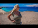 Agnetis Miracle 32KK Aka Duana The River Part 2 2013 HD FIX 2160