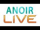 [ANOIR LIVE] - Мир без Навального