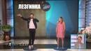Chris Evans vs Elizabeth Olsen coub