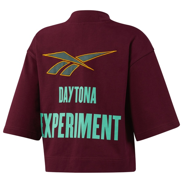 Футболка RCPM DAYTONA GRAPHIC TEE