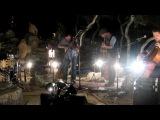 Dandelion Wine, Gregory Alan Isakov @ Garrick's Concerts, SLC, UT, 9-15-12