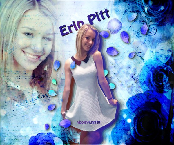 erin pitt boyfrienderin pitt twitter, erin pitt instagram, erin pitt, erin pitt age, erin pitt height, erin pitt camp rock 2, erin pitt dancing, erin pitt parents, erin pitt silent hill, erin pitt movies, erin pitt isabelle, erin pitt facebook, erin pitt ask, erin pitt 2014, erin pitt ballet, erin pitt richards, erin pitt boyfriend, erin pitt 2016, erin pitt youtube, erin pitt interview
