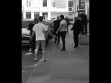 Jeembo & Boulevard Depo стали жертвами нападения неизвестных [NR]