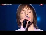 Х-фактор 2 Гала-концерт 15-Владислав Курасов 2