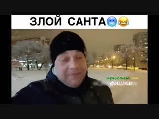 22_MINUTY_SMEHA_DO_SLYOZ_2018_LUCHSHIE_RUSSKIE_PRIKOLY_rzhaka_ugar_PRIKOLYUHA__18_(MosCatalogue.net)