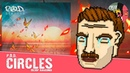 P.O.D. - Circles [Обзор альбома]