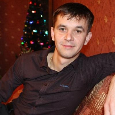 Евгений Пытель, 30 апреля 1983, Тобольск, id24236038