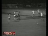 1972 FC Swarovski-Wacker (Innsbruck, Austria) - Dynamo (Kiev, USSR) 0-1 Champions Cup, 116 finals