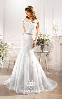 20c04a098853fde Свадебные платья в Самаре Свадебный салон DIOSA | ВКонтакте
