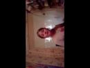 Екатирина Павловская - Live