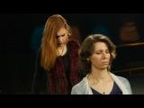 Битва экстрасенсов: Мэрилин Керро - Определение мужчины среди женщин