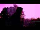 Lincreak - Крики моего второго я[G617]