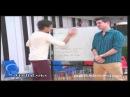 Violetta 2: Los chicos componen tema para el show - Capitulo 80 (Final de Temporada)