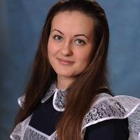 Ольга Будько