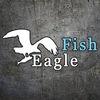 """Рыболовный м-н """"Fisheagle""""(Поклевка, г. Орел)"""