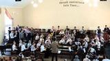 Христианский Народный оркестр
