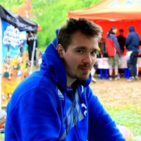 Андрей Сырцов