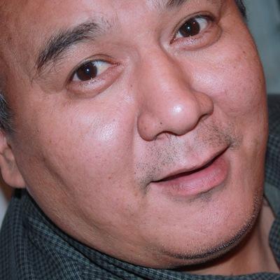 Ermek Kulshanov, 27 октября 1987, Тогучин, id220854697