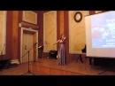 """Первый открытый концерт в честь нового года Музыкальной школы """"Виртуозы"""""""