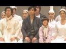140405 [FANCAM1] G.O at Seopyeonje musical